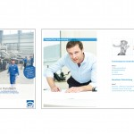 KSM Castings Group Technologie Handbuch