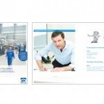 KSM Castings Group Technologie Handbuch