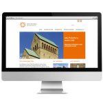 Mariendom Hildesheim Web