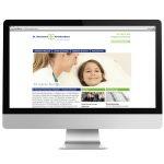 St. Bernward Krankenhaus Web