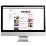 Stiftung Universität Hildesheim Web
