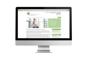 Vinzenz-Verbund Hannover Web