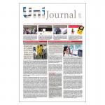 Universität Hildesheim Uni Journal