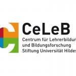 Universität Hildesheim Logo Fachbereich CeLeB