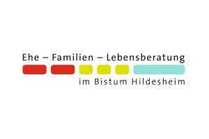 Ehe-, Familien- und Lebensberatung Logo