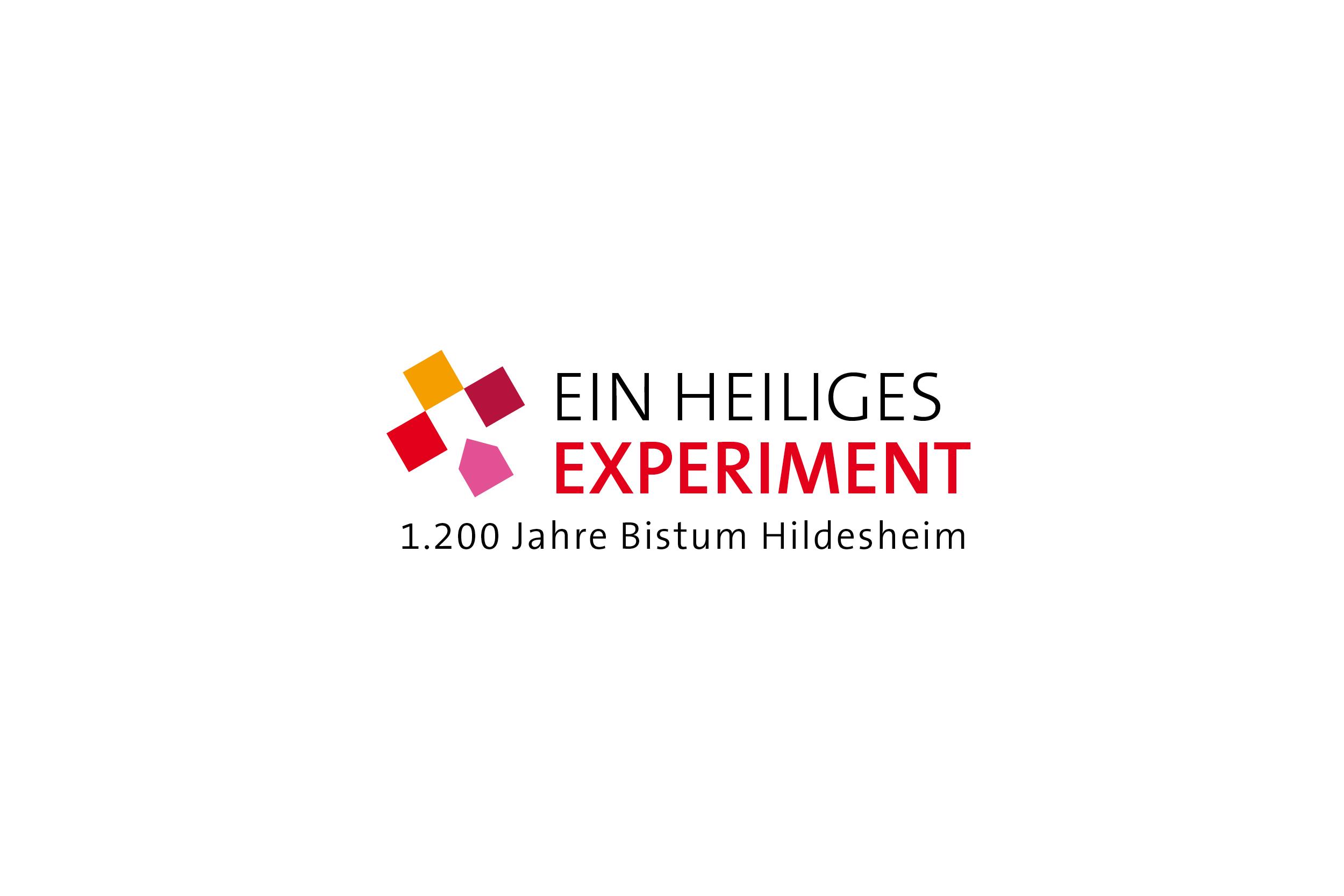 Liedvorschläge Bistum Hildesheim