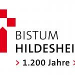 Bilstum Hildesheim Logo