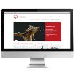 Dommuseum Hildesheim Web
