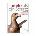 Dommuseum Hildesheim Plakat