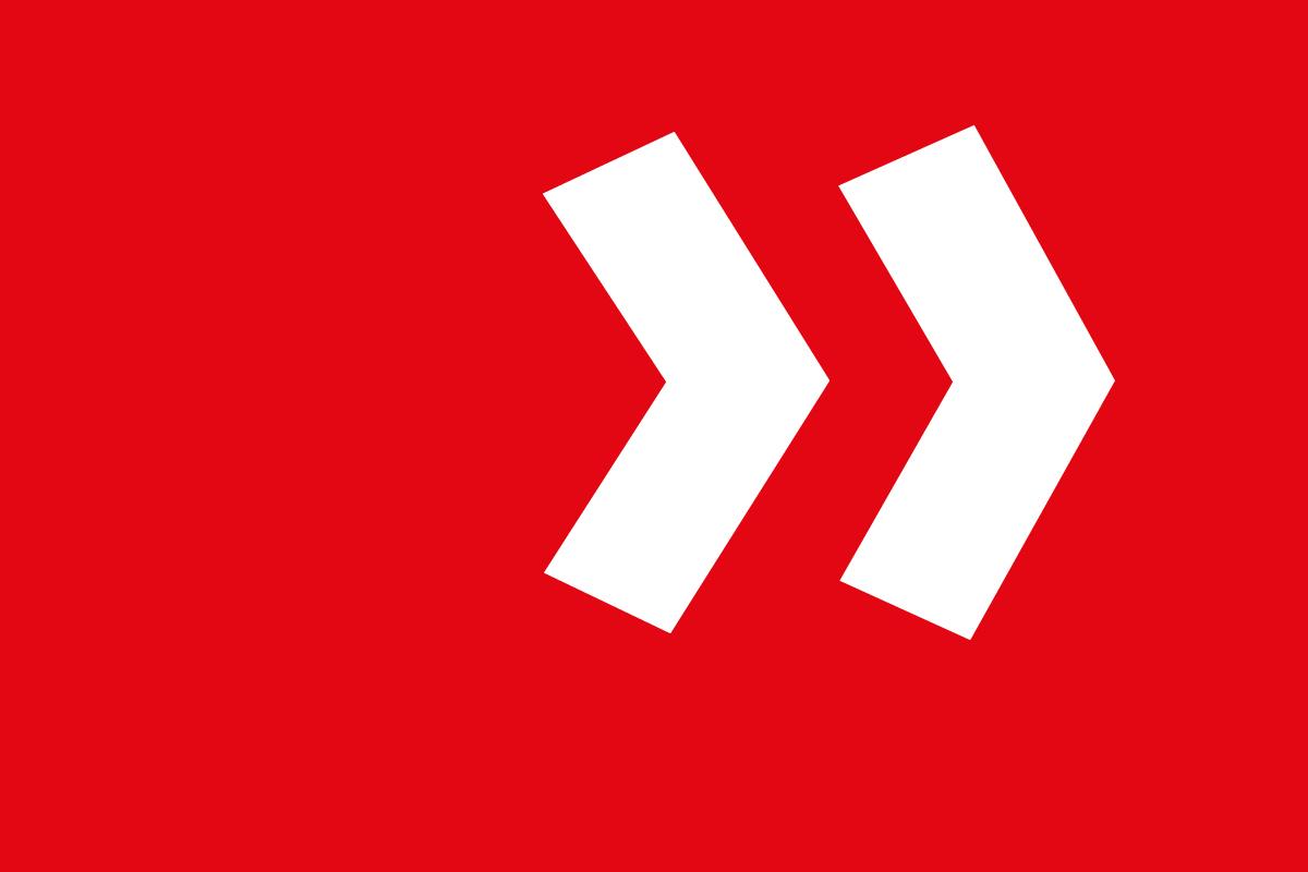 Hildesheim Marketing Logo