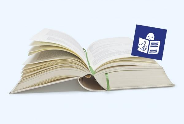 Katholisches Bibelwerk e. V. Stuttgart
